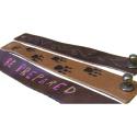 Make your own Wristband - Senior