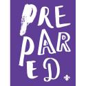 Adult 'Prepared' Handbook