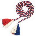 Flag Cords - Union Flag