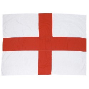 St. George's Flag