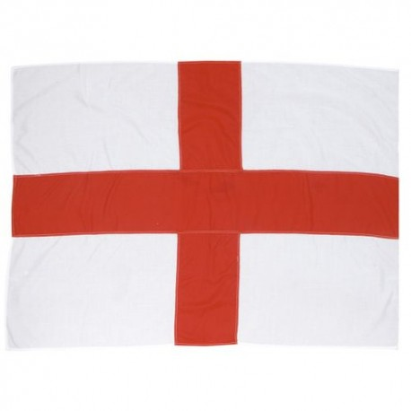 St. George's Flag