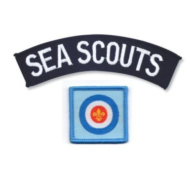 Air and Sea Scout