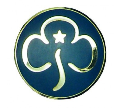 General Guide Badges