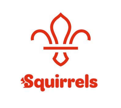 Squirrel Scouts