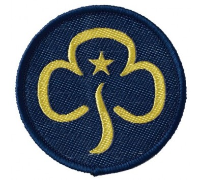 Guiding Uniform Badges