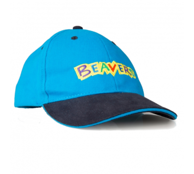 Beaver Casual Wear