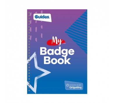 Guide Books