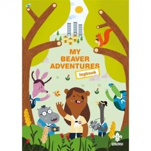 Beaver Books