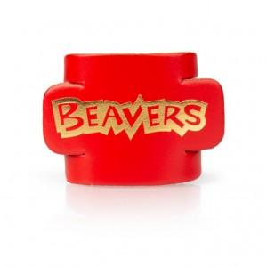 Beaver Woggles
