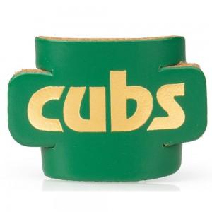 Cub Woggles