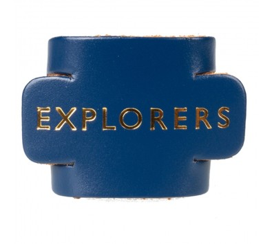 Explorer Fun Badges, Gifts & Woggles